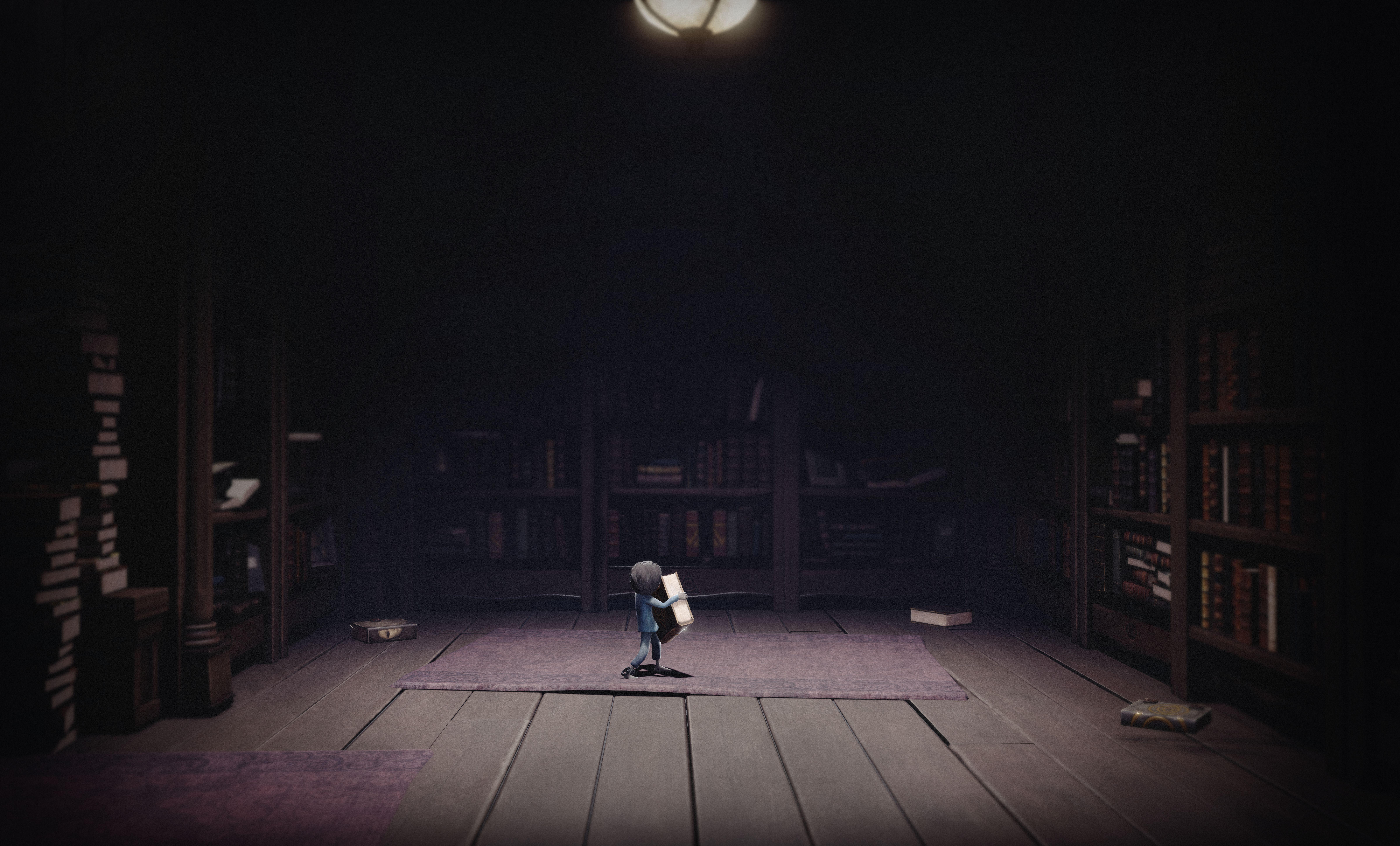 Little-Nightmares_2018_02-23-18_001