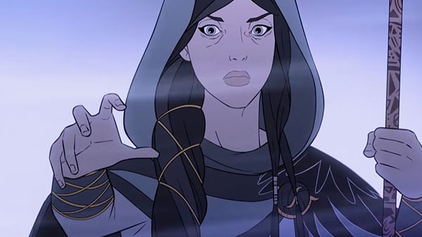 Amazon Canada lists The Banner Saga Collection for PS4, Xbox One