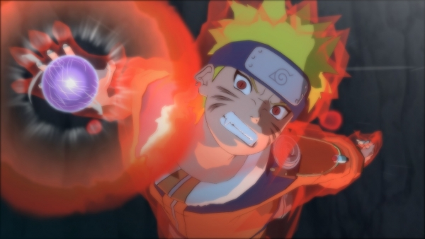Naruto shippuden ultimate ninja storm trilogy for switch coming to naruto shippuden ultimate ninja storm trilogy reheart Image collections
