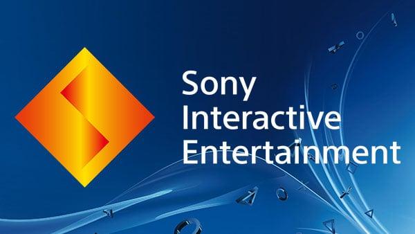 Resultado de imagen de Sony Interactive Entertainment