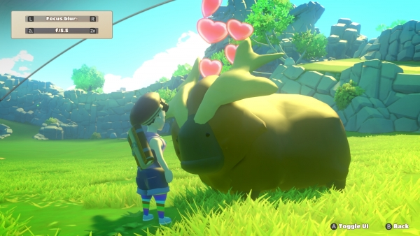 yonder the cloud catcher chronicles coming to switch gematsu