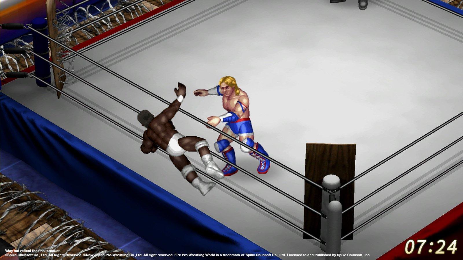 Fire-Pro-Wrestling-World_2018_03-23-18_003
