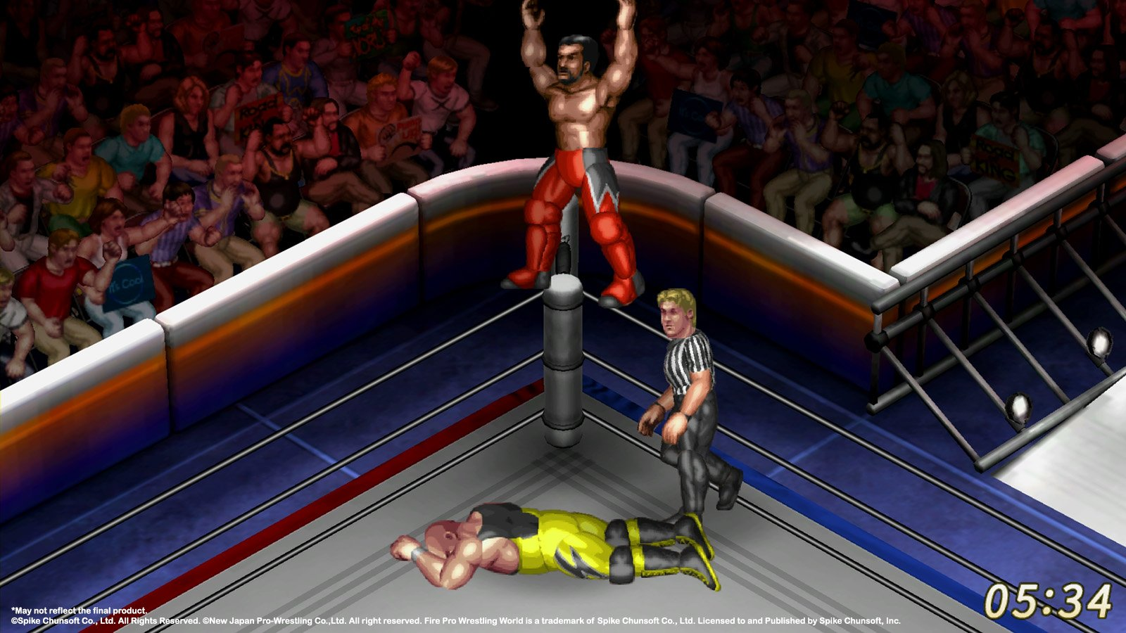 Fire-Pro-Wrestling-World_2018_03-23-18_001