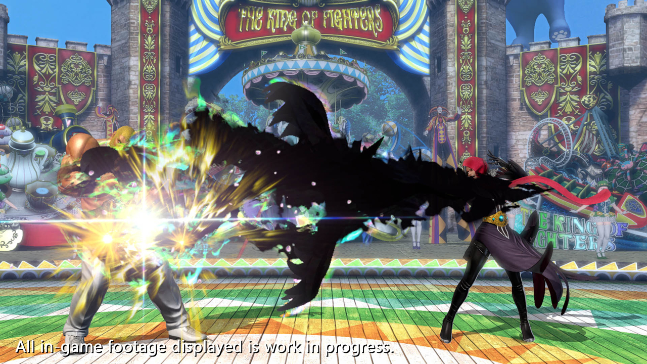 The-King-of-Fighters-XIV_2018_03-21-18_003