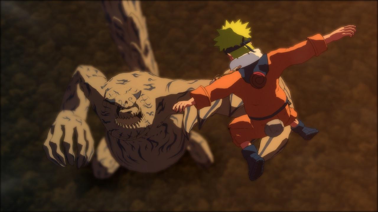Naruto-Shippuden-Ultimate-Ninja-Storm-Trilogy_2018_03-07-18_002