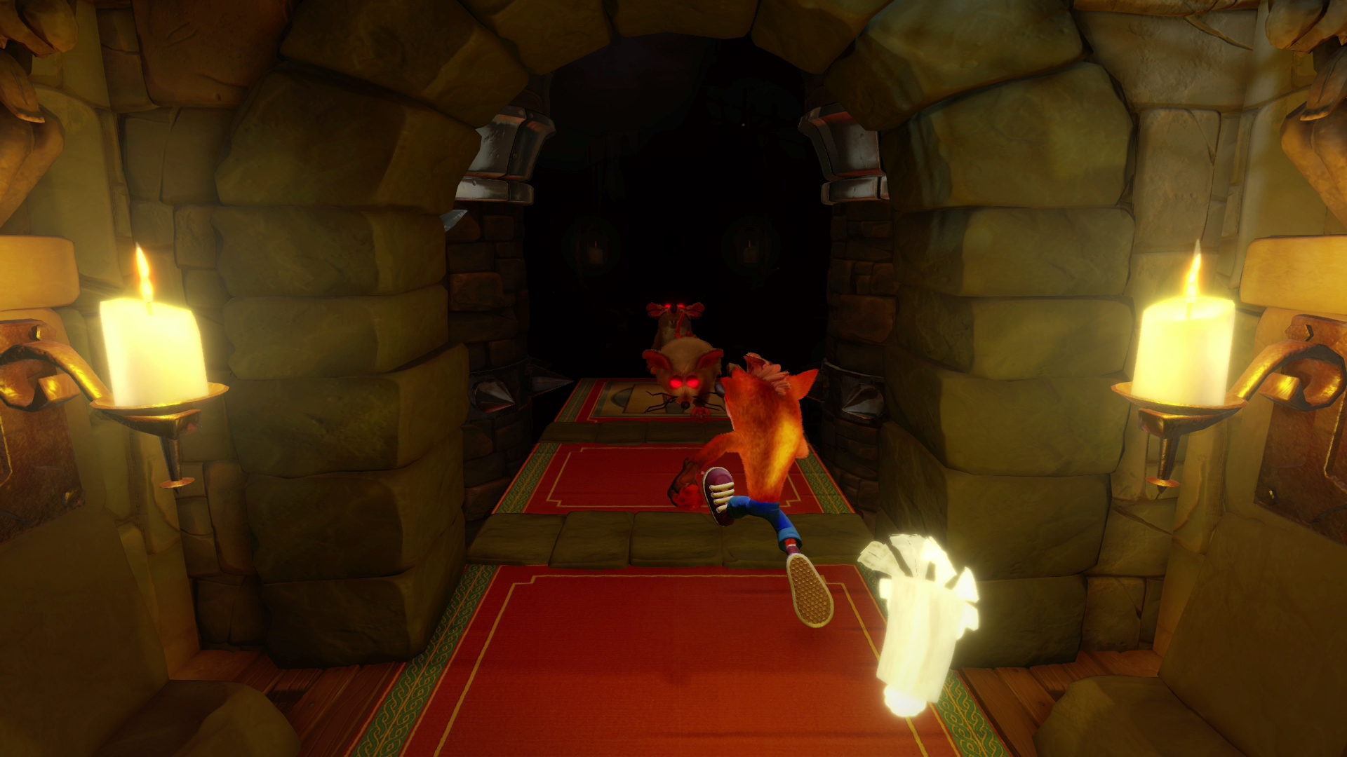 Crash-Bandicoot-N-Sane-Trilogy_2018_03-08-18_003