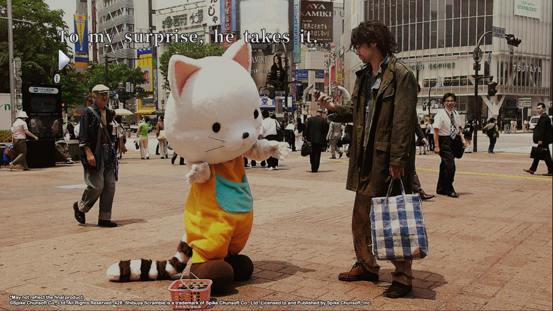 428-Shibuya-Scramble_2018_03-23-18_003