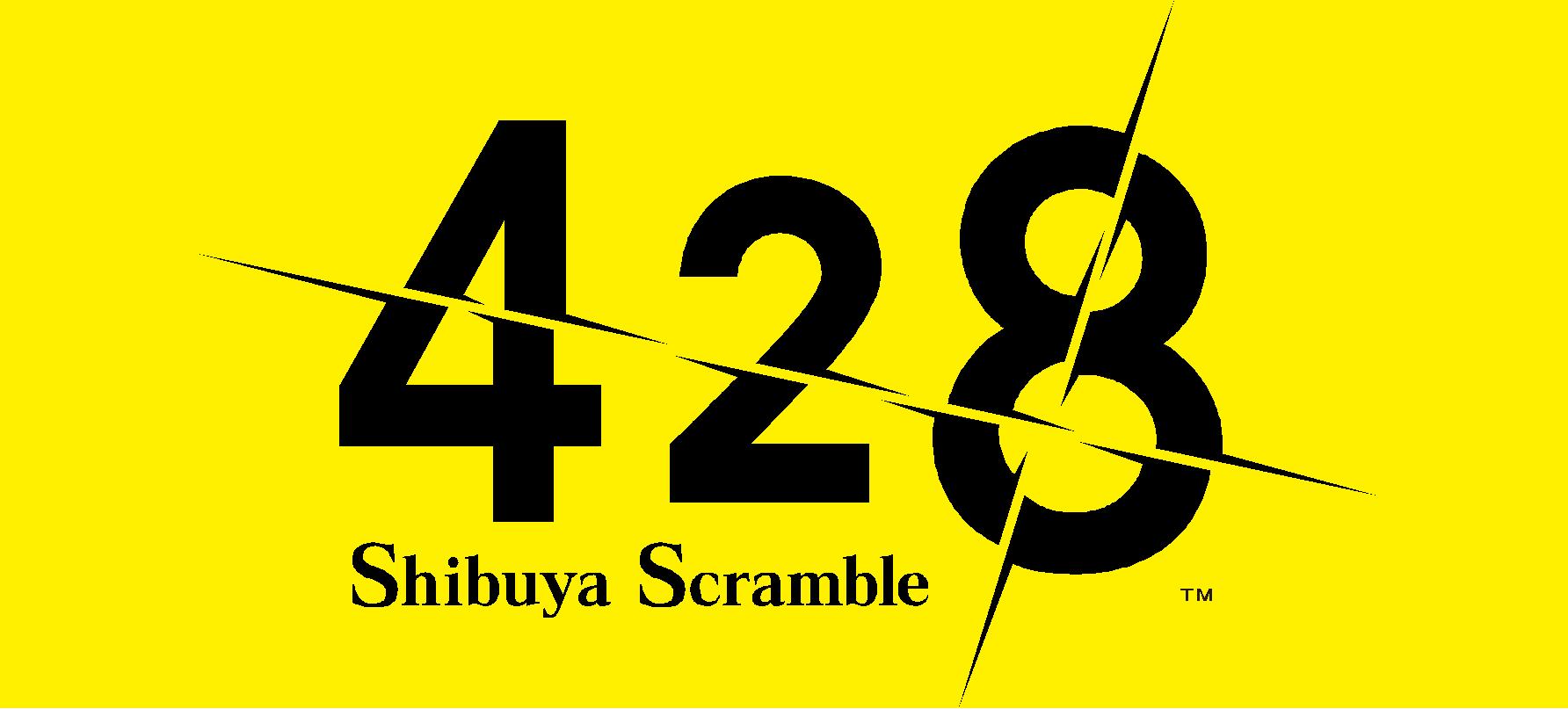 428-Shibuya-Scramble_2018_03-23-18_015