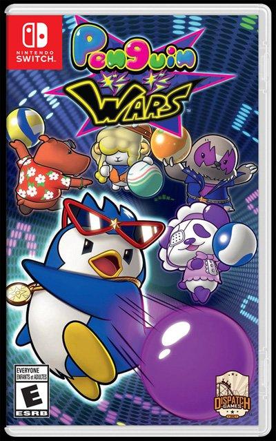 Penguin-Wars_2018_03-17-18_001