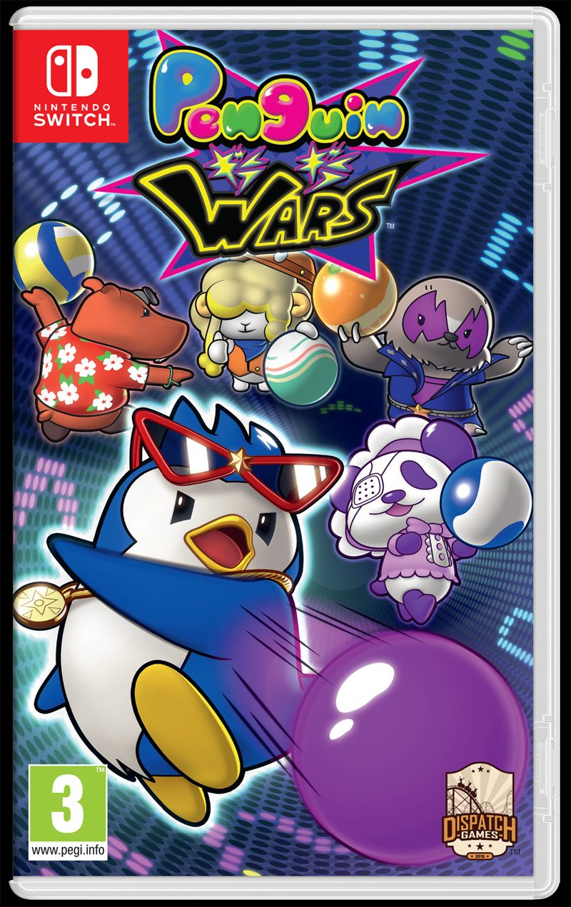 Penguin-Wars_2018_03-17-18_002