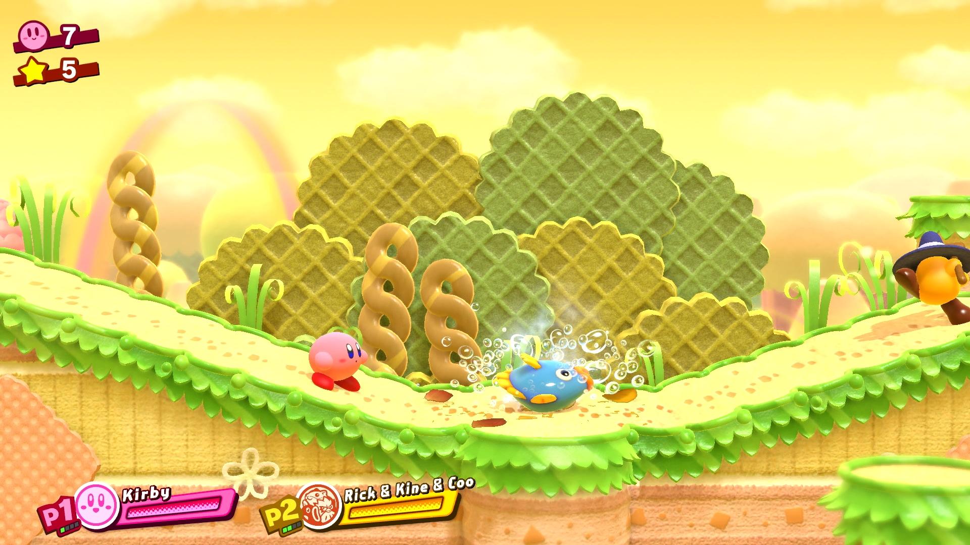 Kirby-Star-Allies_2018_03-08-18_003