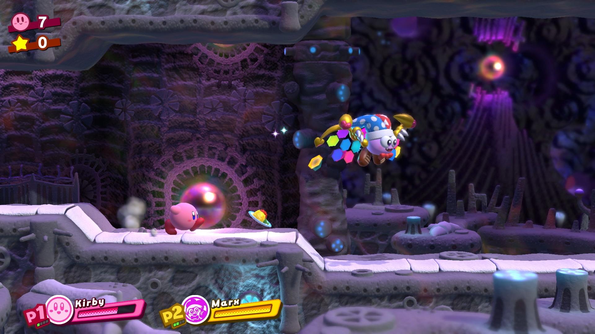 Kirby-Star-Allies_2018_03-08-18_006