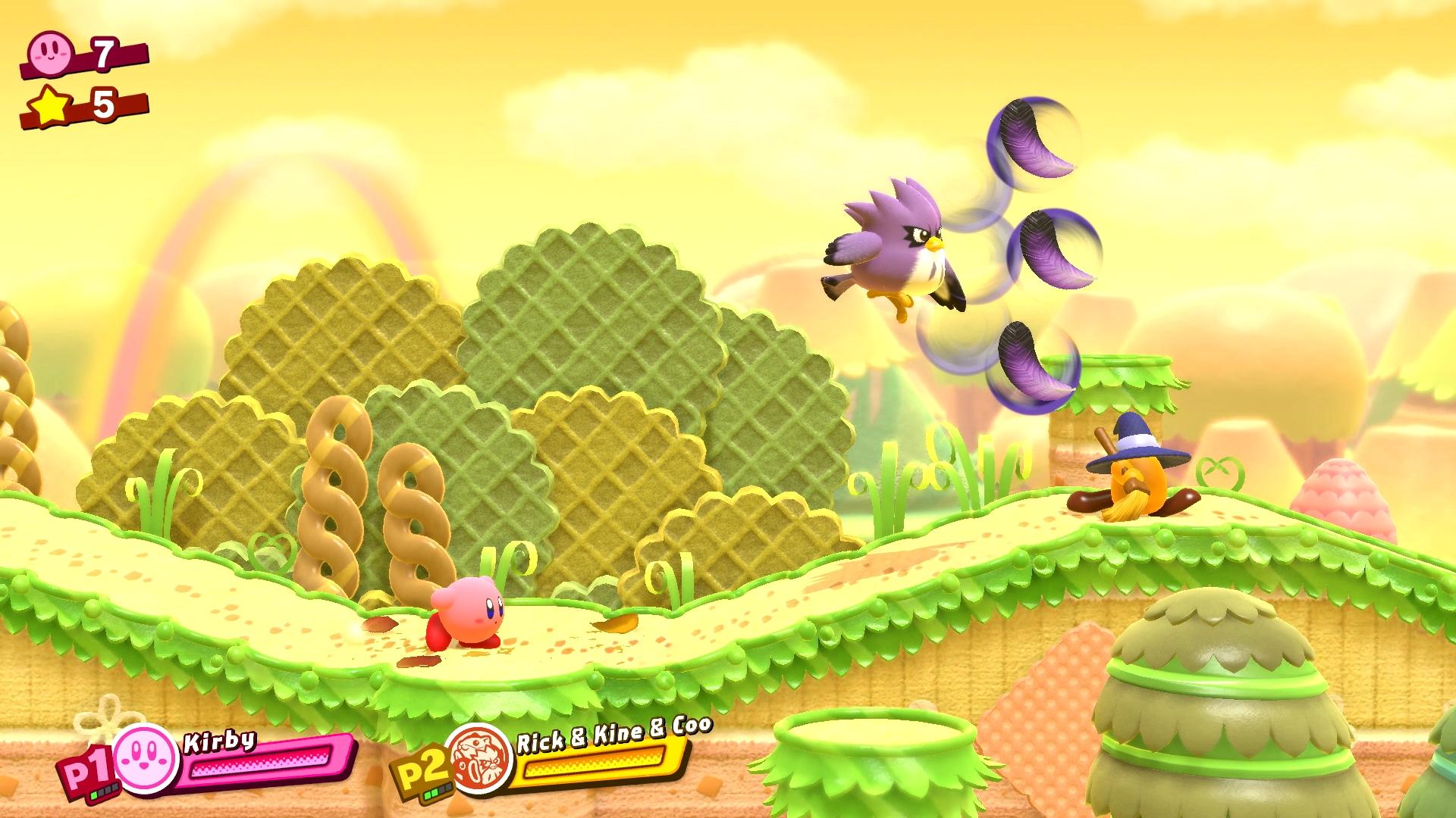 Kirby-Star-Allies_2018_03-08-18_005
