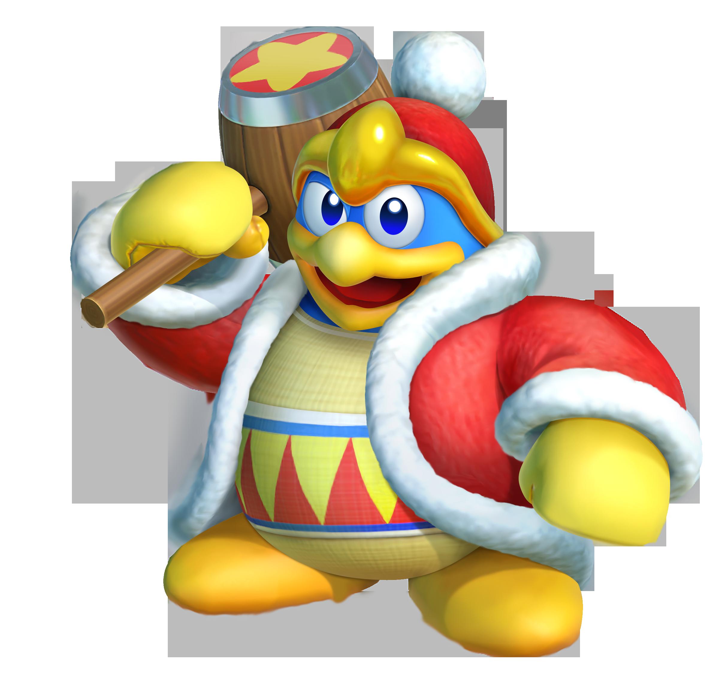Kirby-Star-Allies_2018_03-08-18_007