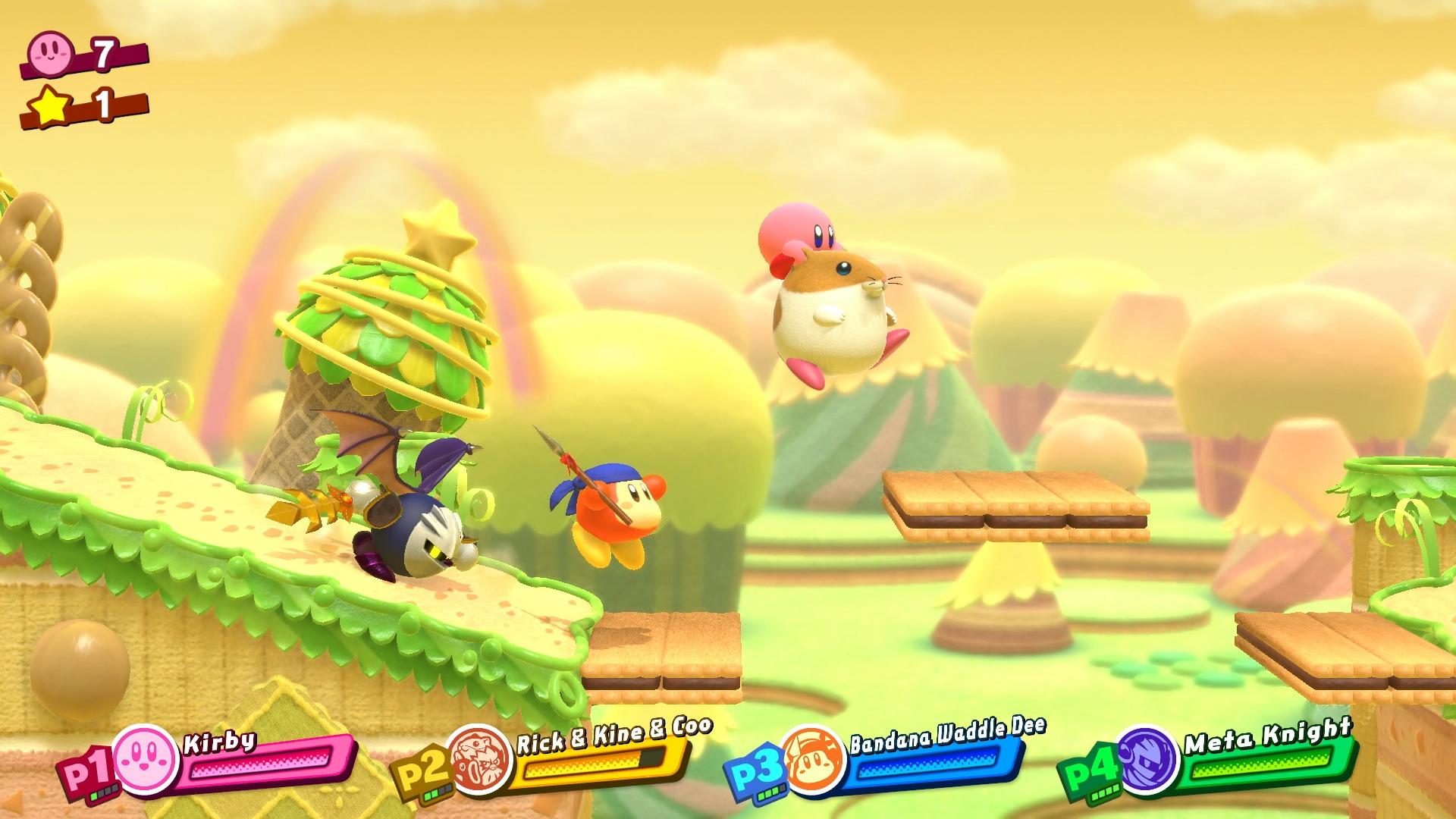 Kirby-Star-Allies_2018_03-08-18_002