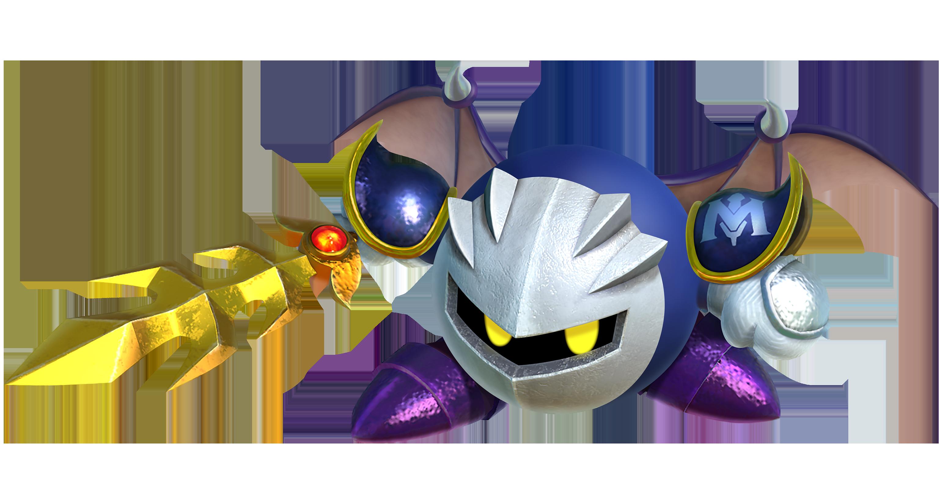Kirby-Star-Allies_2018_03-08-18_010
