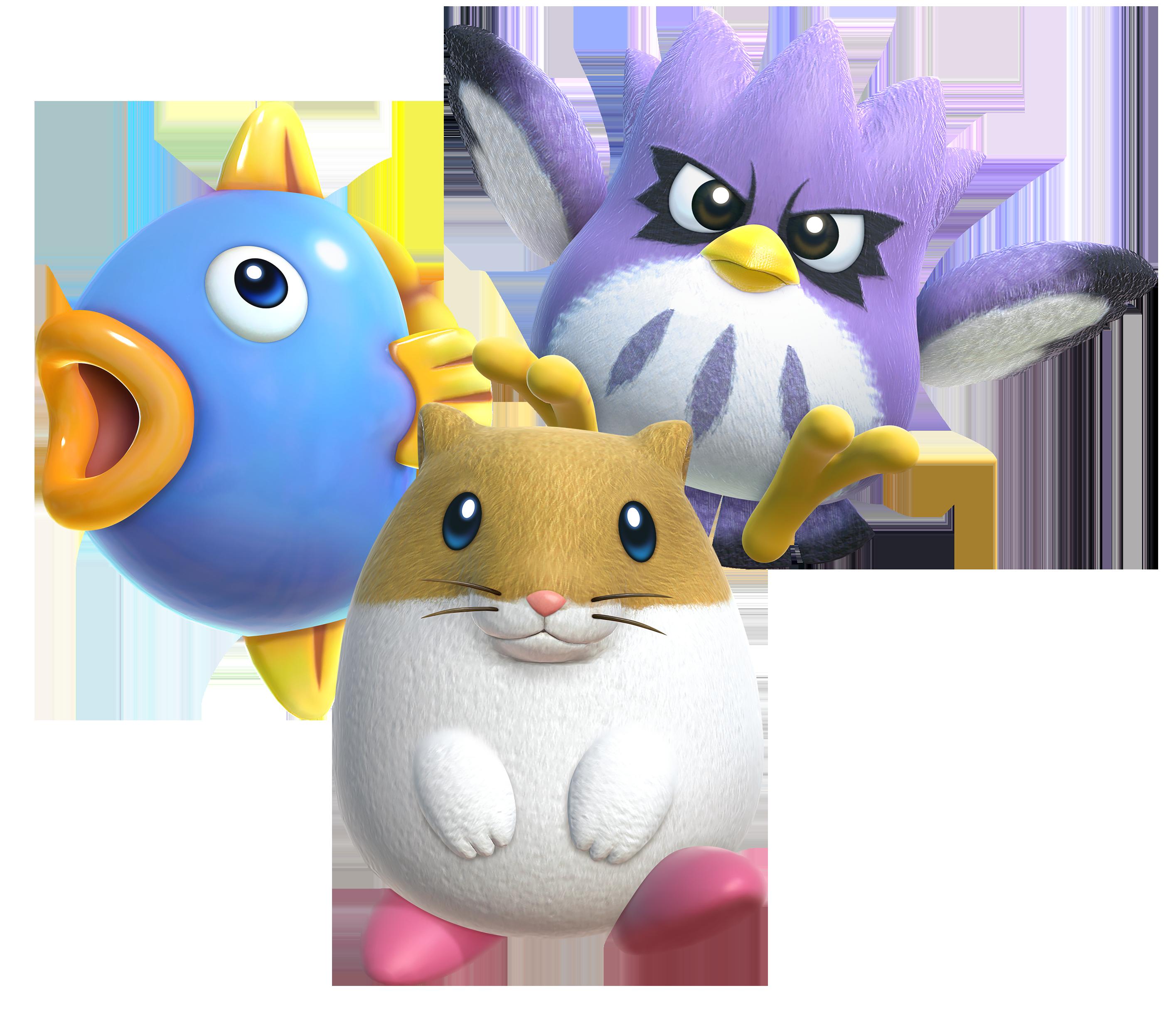 Kirby-Star-Allies_2018_03-08-18_015