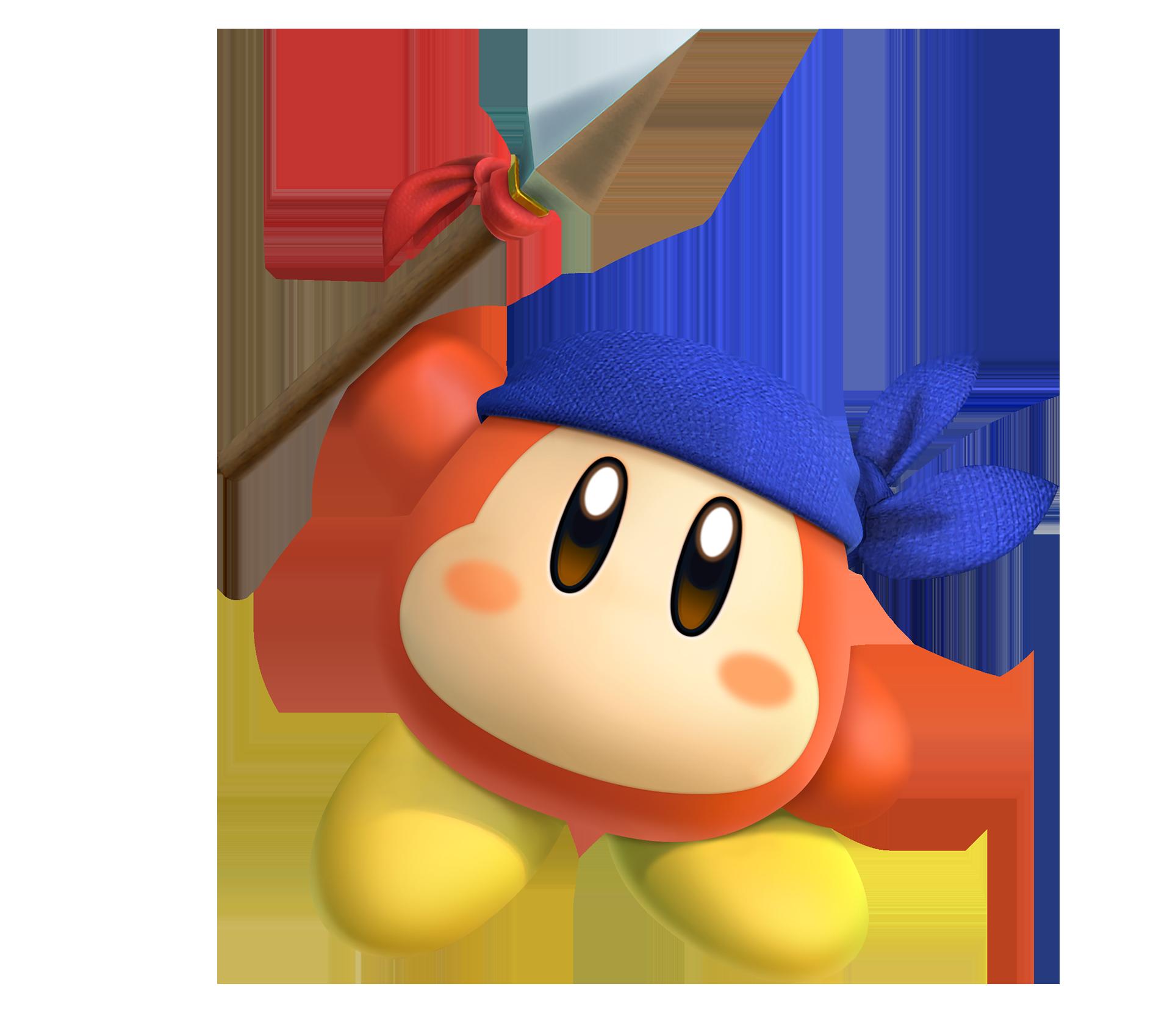 Kirby-Star-Allies_2018_03-08-18_011