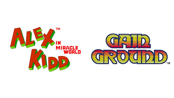 Sega-Ages_Alex-Kidd-Gain-Ground_04-15-18.jpg