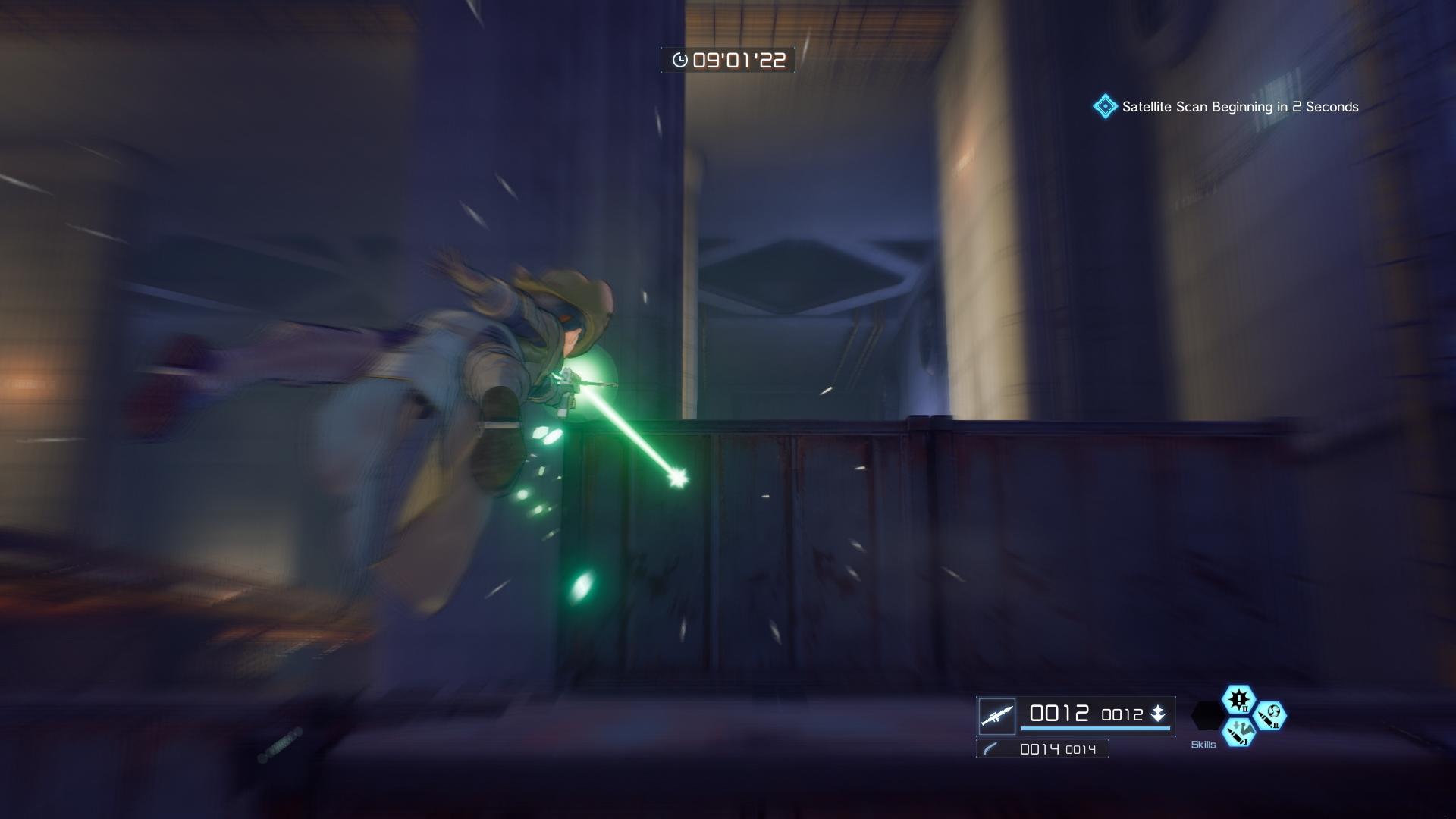 Sword-Art-Online-Fatal-Bullet_2018_04-27-18_002