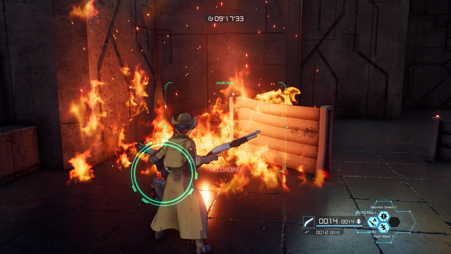 Sword-Art-Online-Fatal-Bullet_2018_04-27-18_001