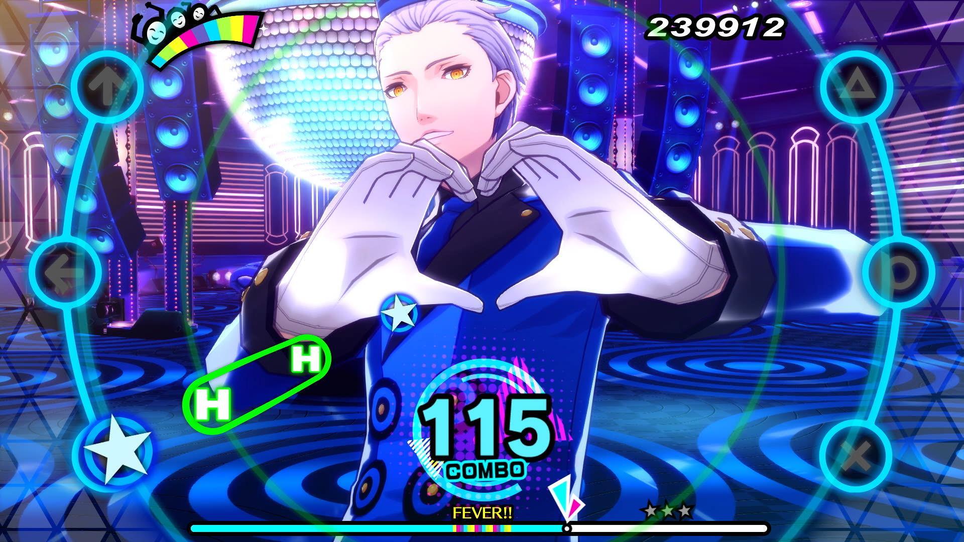 Persona-3-Dancing-Moon-Night_2018_04-27-18_002