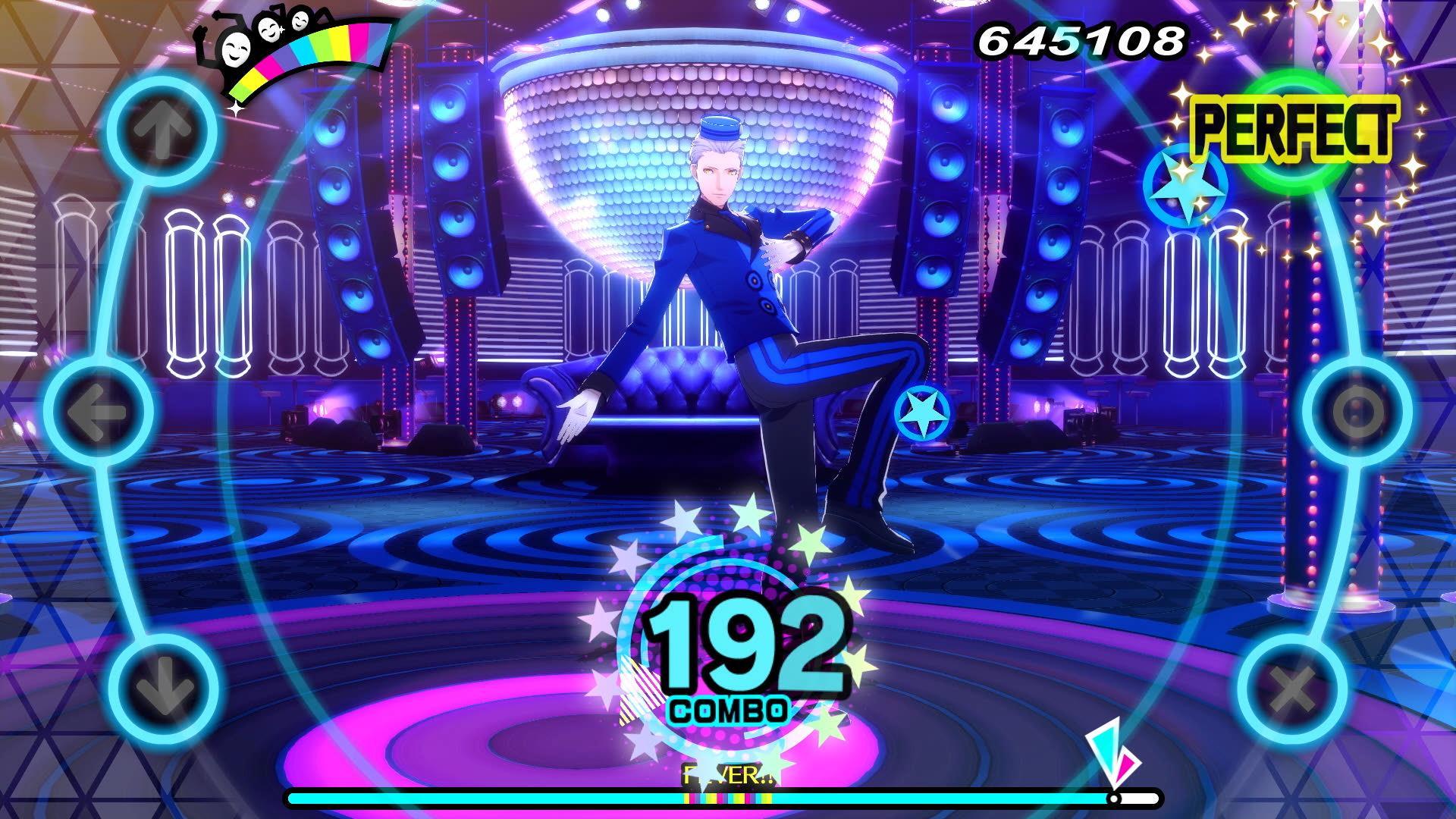 Persona-3-Dancing-Moon-Night_2018_04-27-18_003