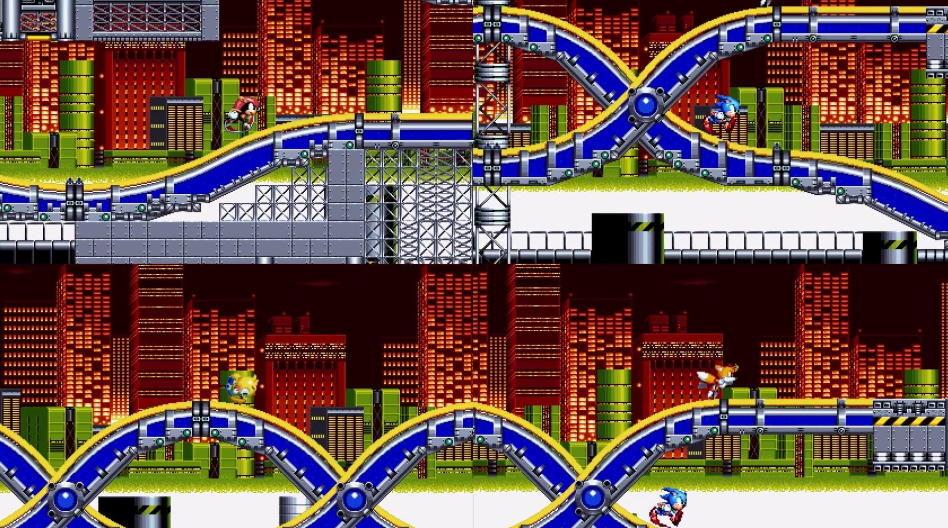 Sonic-Mania-Plus_2018_04-25-18_001
