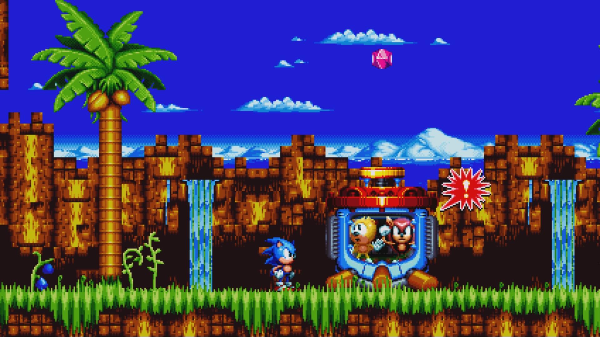 Sonic-Mania-Plus_2018_04-25-18_004