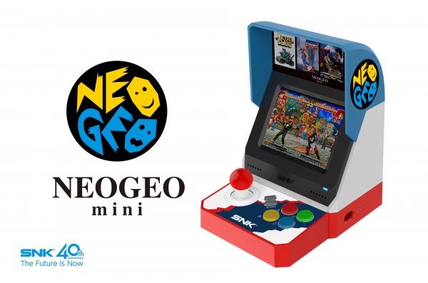 [Image: Neo-Geo-Mini_04-09-18_001.jpg]