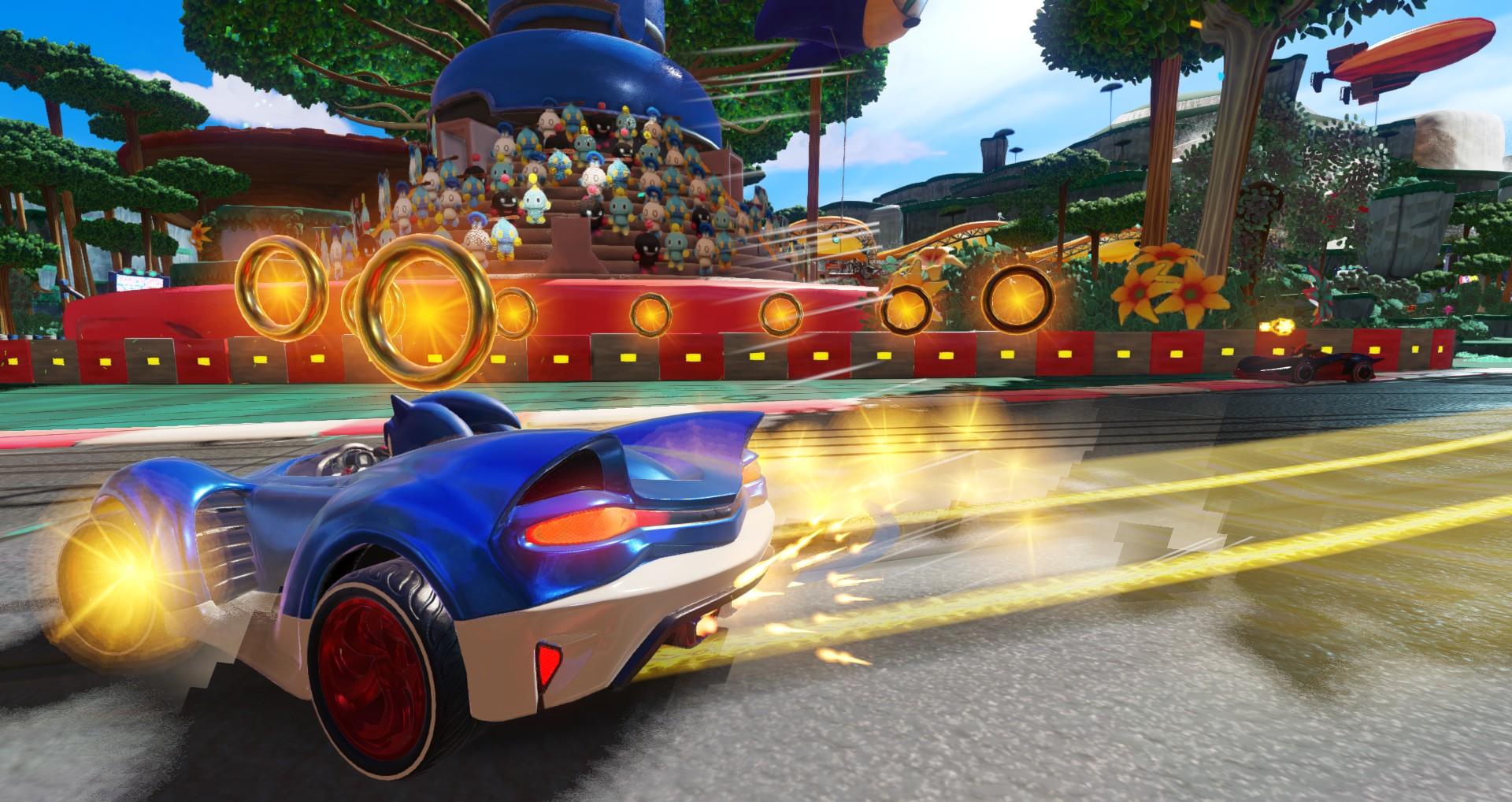 Team-Sonic-Racing_Wal-mart_05-30-18_002.