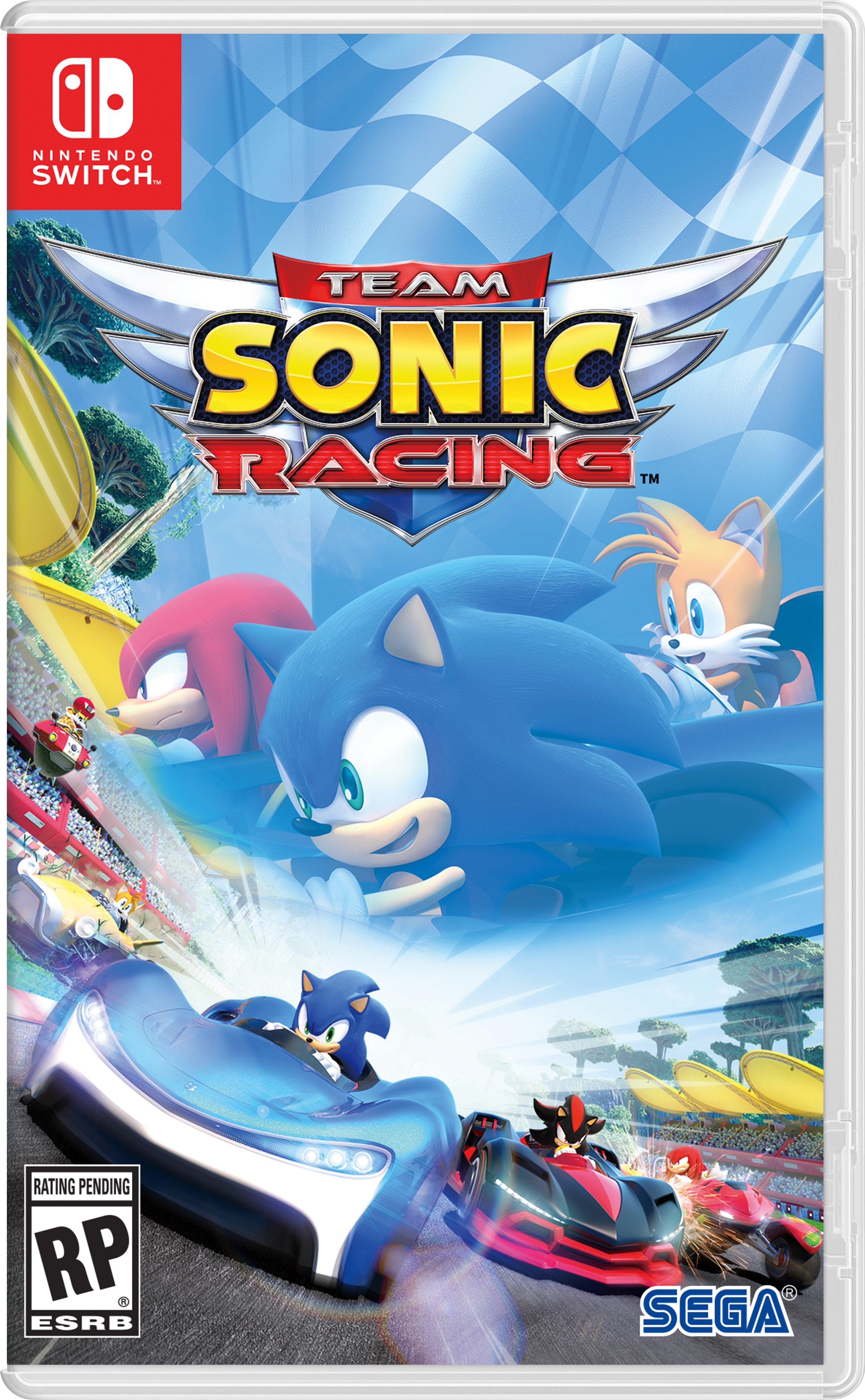 Team-Sonic-Racing_Wal-mart_05-30-18_004.