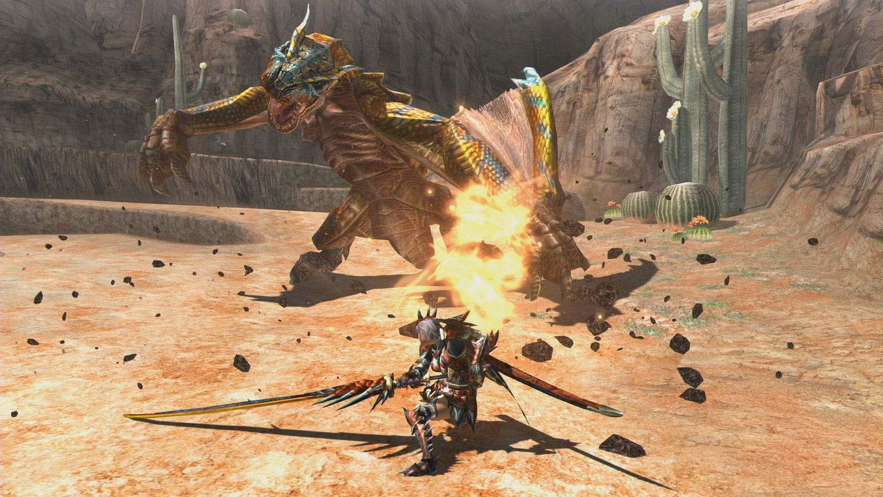 Monster-Hunter-XX-Nintendo-Switch-Ver_2017_05-26-17_003
