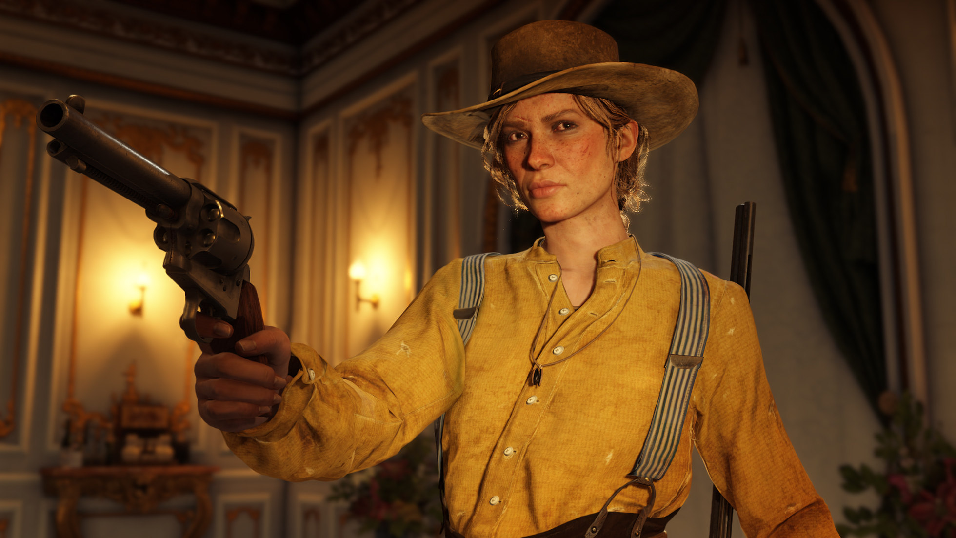 Red-Dead-Redemption-2_2018_05-03-18_002