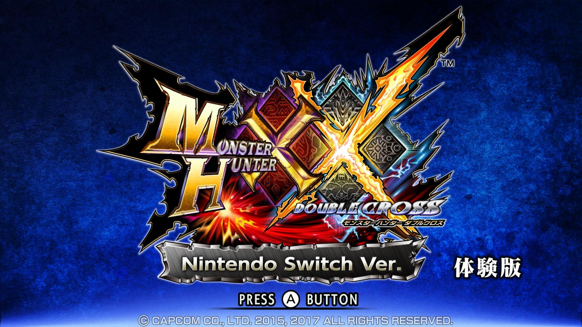 Monster-Hunter-XX-Nintendo-Switch-Ver_2017_06-26-17_001