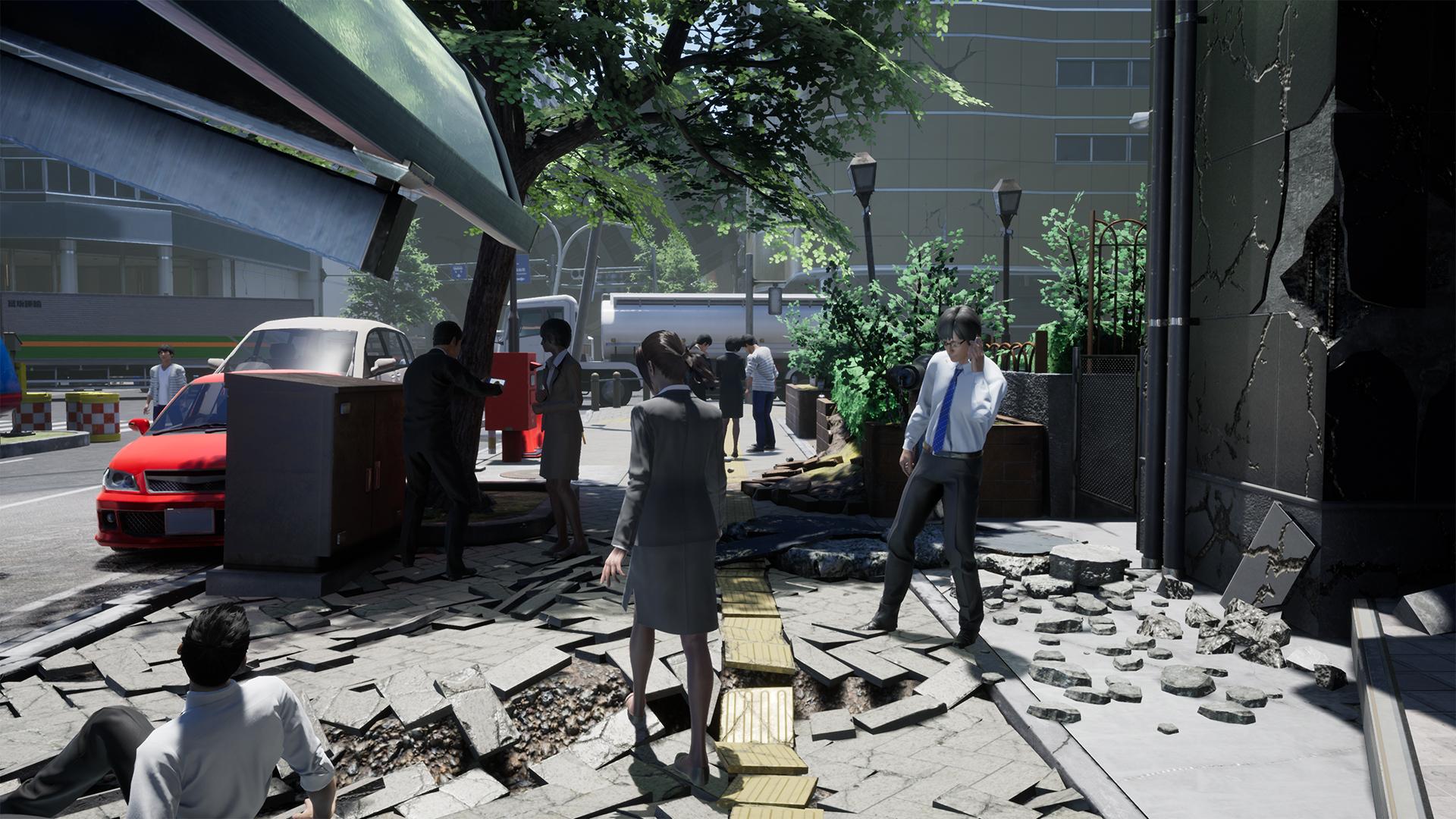 Disaster-Report-4-Plus-Summer-Memories_2018_05-31-18_003