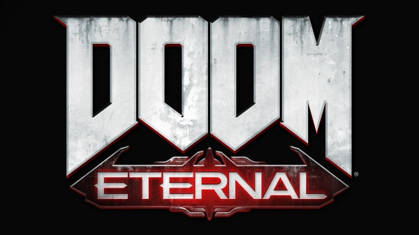 Doom: Eternal
