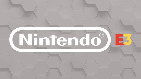 Nintendo E3 2018 video presentation live stream