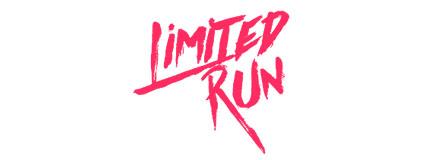 E3 2018 Schedule: Limited Run Games