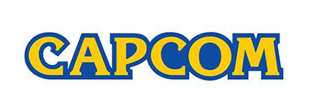 E3 2018 Schedule: Capcom