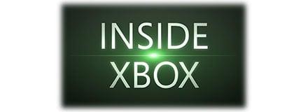 E3 2018 Schedule: Inside Xbox