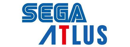 E3 2018 Schedule: Sega Atlus