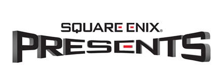 E3 2018 Schedule: Square Enix