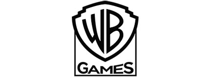 E3 2018 Schedule: Warner Brothers