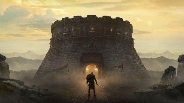 Elder-Scrolls-Blades_06-10-18.jpg