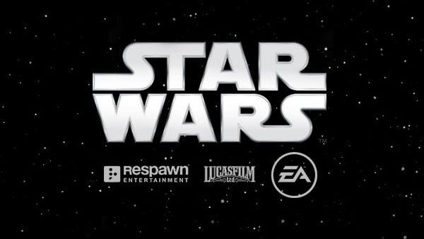 [E32018] [Jedi Fallen Order] สตาร์วอร์ส์ภาคใหม่ ฝีมือผู้สร้างไททัน ฟอล