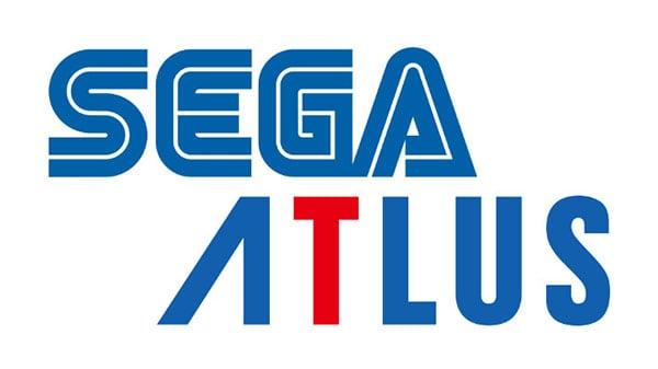 0e0a011a6d8 Sega and Atlus have announced its E3 2018