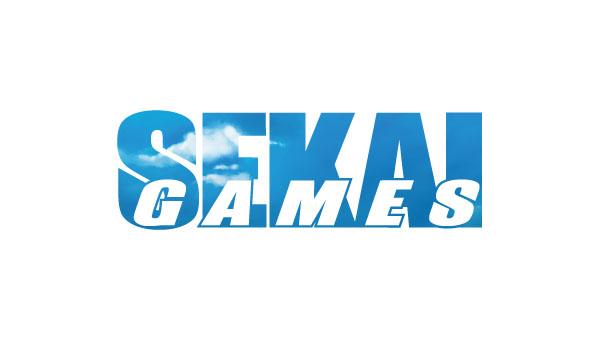 Sekai Games