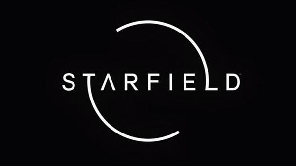 Bethesda Softworks announces Starfield for next-gen - Gematsu