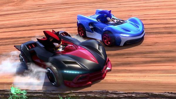 Team-Sonic-Racing_06-11-18.jpg